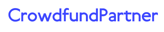 CrowdfundPartner.com